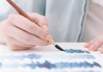 В Горловке пройдет первый в ДНР фестиваль арт-терапии и творчества