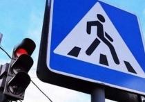 ГИБДД проводит на дорогах Смоленской области акцию «Ребенок - пассажир»