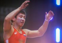 Стали известны соперники пятерых борцов из Якутии на чемпионате Европы