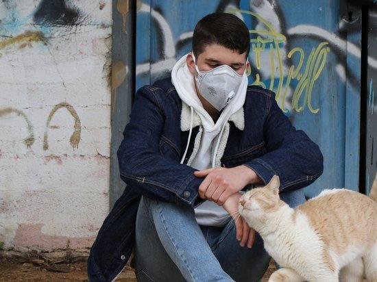Роспотребнадзор рассказал о «российских» штаммах коронавируса
