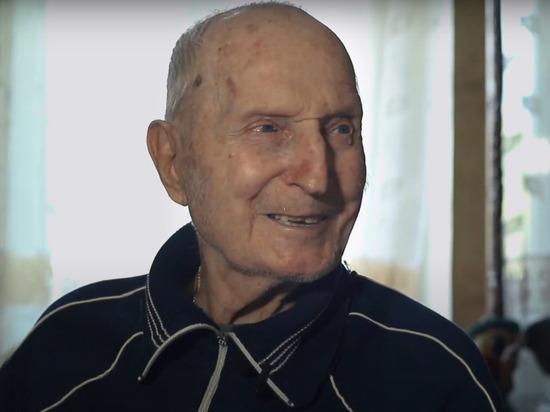 Умер олимпийский чемпион сборной СССР по хоккею Виктор Шувалов