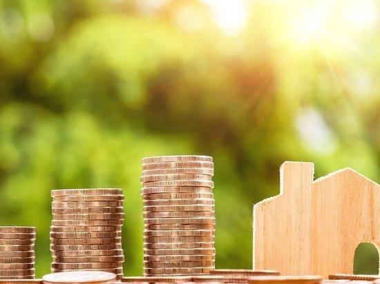 Льготную ипотеку можно получить на строительство дома