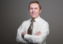 Лидер в Московском регионе – компания МТС, которая активно развивает в столице и Подмосковье набирающую популярность технологию IPTV: в прошлом году компания увеличила число подписчиков на 97 тысяч домохозяйств