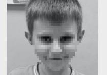 Стала известна дата прощания с утонувшим в реке под Новосибирском шестилетним мальчиком