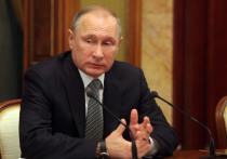 Кремль подтвердил, что Путин и Байден обсуждали покушение на Лукашенко   «Да, я могу это подтвердить», – сказал Дмитрий Песков