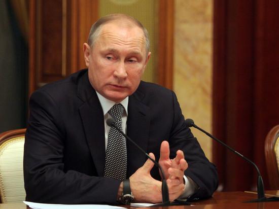 Путин и Байден обсудили покушение на Лукашенко