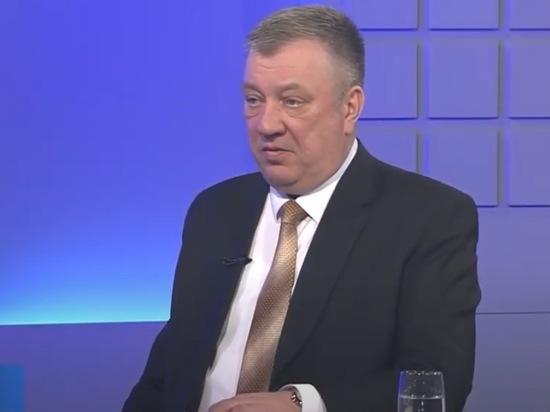 Генерал пошел в бой: чем будет полезен Гурулев в Госдуме? Опрос