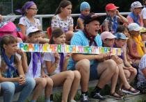 Металлоинвест восстанавливает объёмы программы по санаторно-курортному лечению сотрудников Уральской Стали