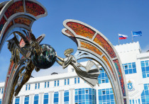 На Ямале обсудили профилактику экстремизма