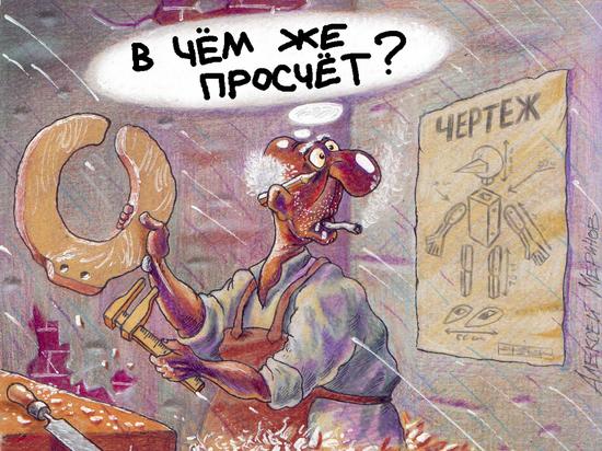 Варламов и Кац хотят наземный переход у Иркутского музтеатра