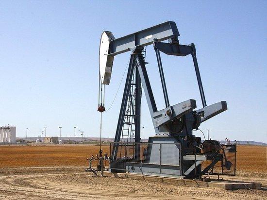 Экономист предрек падение цен на нефть в ближайшие месяцы