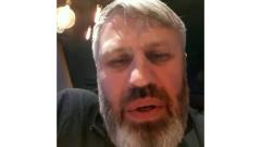 Участник похищения Али Закриева рассказал о вымогательстве: видео