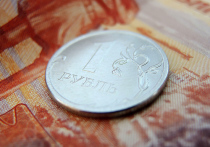 Наступившая неделя может стать решающей для рубля на ближайшее время