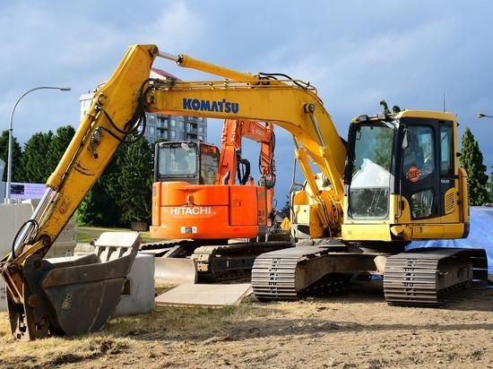 В Удмуртии восстановят почти 600 перекопанных при ремонте теплотрасс объектов