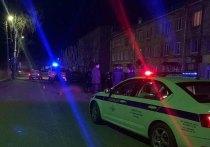 В Привожске погиб водитель мопеда, а в Иванове сбили пожилого пешехода