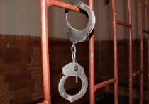В Ивановской области задержан мужчина, избивший собутыльника до смерти