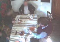 Судя по возрасту, арестованные гражданин США и Белоруссии Юрий Зенкович и гражданин Белоруссии Александр Федута читали в свое время книги Стругацких