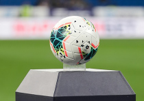 В европейском футболе – настоящая революция