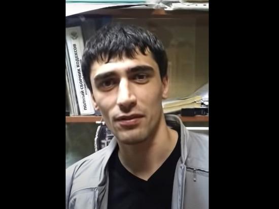 Вора в законе Махо Тбилисского будут судить в Москве