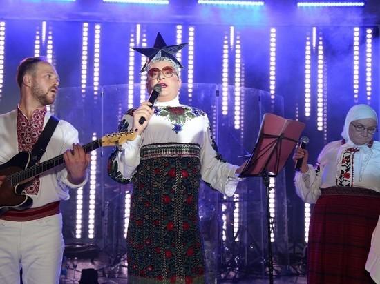 Продюсер Верки Сердючки: слова о ее болезни «вырваны из контекста»