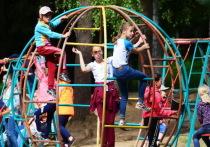 Дети Ивановской области смогут провести летние каникулы в лагерях отдыха