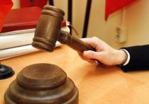 Приговор по резонансному уголовному делу – изнасилованию и убийству в 2015 году в Сергиево-Посадском районе Московской области молодой девушки – вынес в понедельник Мособлсуд