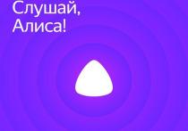 В парке Железноводска заработает голосовой помощник «Алиса»