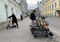 Уже скоро в Госдуму может быть внесен целый пакет поправок в Правила дорожного движения и смежные с ними законы