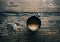 Названа категория людей, для которых опасен кофе