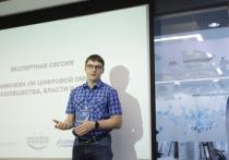 Самыми денежными профессиями в Омске стали маркетолог и машинист