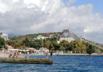 Неделя прошла с «черного понедельника» для российских любителей отдыха в Турции, а также для всех путешественников, кто использовал Стамбул как транзитный пункт