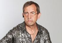 Актёр Игорь Бурлаков прозябает в нищете и нуждается в пересадке печени