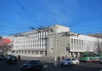 Кировчан предупредили о последствиях участия в несогласованных акциях