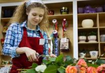 Согласно последнему социальному опросу, 51% россиян хотели бы в будущем открыть свое дело и стать бизнесменами