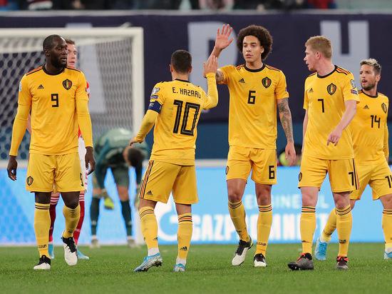 А на Евро-2020 у сборной России появится шанс