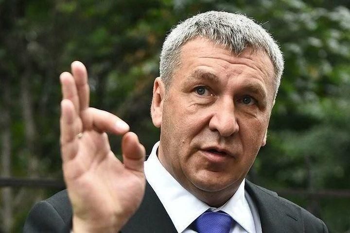 Столичные слухи: экс-губернатора Костромской области прочат в губернаторы области Ярославской