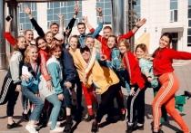 Участники тюменской «Студвесны» отправятся на всероссийский этап фестиваля