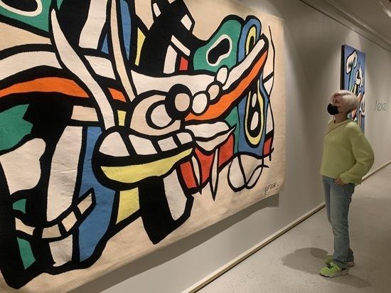 Декоративное искусство сегодня в тренде – его статус меняется и в музейной мире