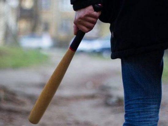 В Северодвинске задержан подозреваемый в убийстве местного жителя