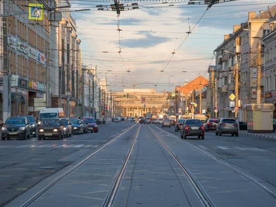 24 апреля в Тульской области пройдет общеобластной субботник