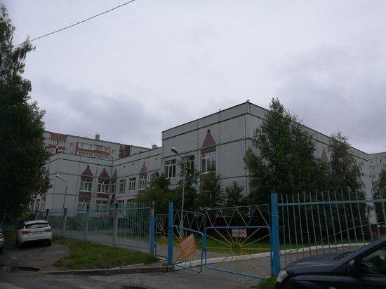 Администрация Архангельска оштрафована за неисполнение предписаний прокуратуры