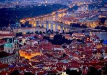 Первый вице-премьер, министр иностранных дел Чехии Ян Гамачек заявил, что Прага может предпринять новые меры в отношении России, поскольку реакция Москвы на уже введенные санкции была чересчур резкой