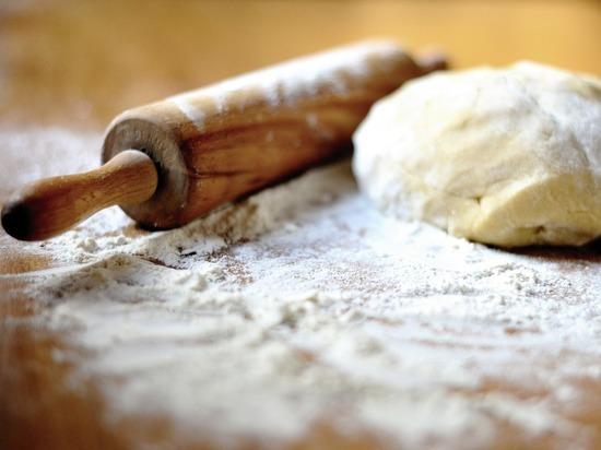 Пирожок шпеккухен: вкусный привет от жителей Латвии