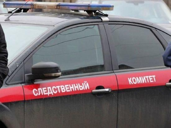 СК возбудил уголовное дело после взрыва газа в нижегородском доме