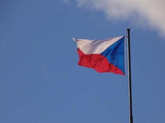 Чехия предложила  странам-союзникам выслать офицеров спецслужб России