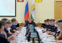 Великорецкий крестный ход в Кирове может попасть под запрет как массовое мероприятие