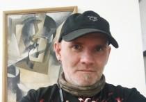 На выставке в Кирове покажут самые дорогие картины из коллекции музея