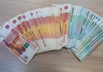 Названы самые богатые депутаты заксобрания Новосибирской области