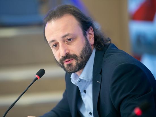 Фигурист и продюсер популярного шоу «Ледниковый период» Илья Авербух раскрыл гонорары участников