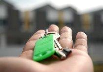 В Белгородской области подано почти 8000 заявок от желающих получись льготную ипотеку